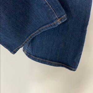 torrid Jeans - SALE ❤️ Torrid size 14 denim jeans bootcut 430126